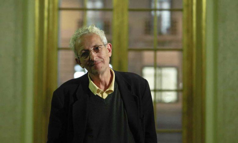 """Photo of Film """"O Ano da Morte de Ricardo Reis"""" by João Botelho premieres on October 1"""