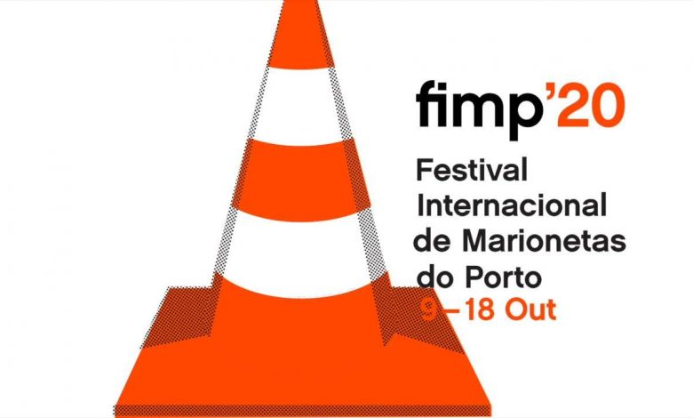 Photo of 31st edition of FIMP begins in October in Porto