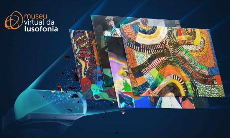Photo of Virtual Museum of Lusophony presents 45 exhibitions on Portuguese-speaking countries