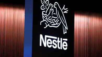 Photo of Nestlé Portugal accelerates Innovation and Strategy with a reinforced team