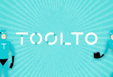 Photo of TOOLTO launches new claims settlement platform