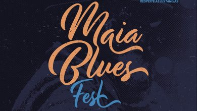 Photo of Maia Blues Fest 2020 starting September 18th
