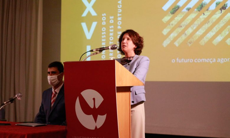 Photo of Balance of the XVI Congress of the Association of Hotel Directors of Portugal