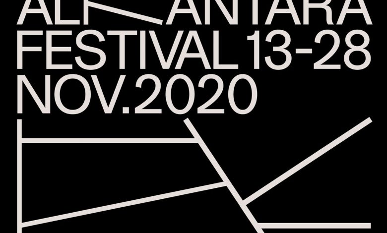 Photo of Alkantara Festival will have 20 shows to reflect on today's challenges