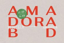 Photo of Amadora BD 2020 starts tomorrow with online broadcast