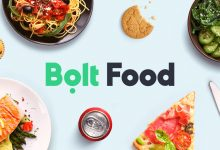 Photo of Bolt launches home meal delivery service in Portugal