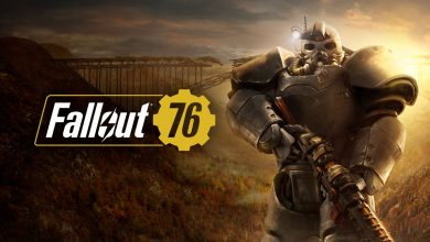 Photo of Fallout 76 is free to play until next week