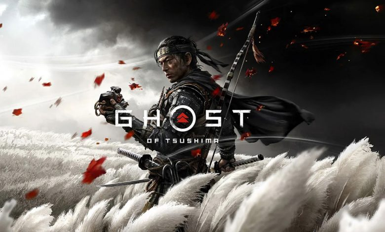 Photo of Ghost of Tsushima online mode arrives next week