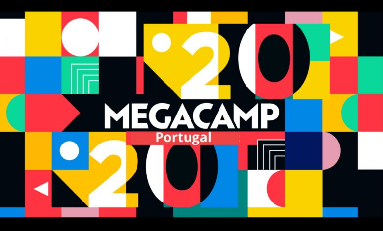 Photo of Portugal is hosting the Keller Williams' Mega Camp