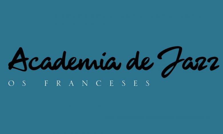 "Photo of S.D.U.B launches Academia de Jazz ""Os Franceses"" in the year that celebrates its 150th anniversary"
