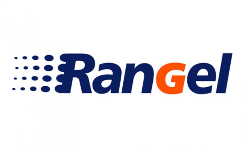 Photo of Rangel invests in BluJay software
