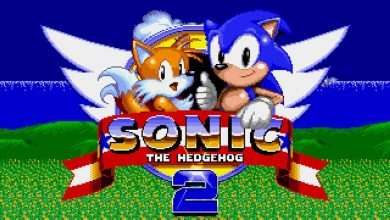 Photo of 'Sonic The Hedgehog 2' is free on Steam