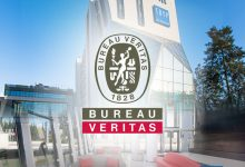 Photo of TRYP Lisboa Aeroporto receives Stay Safe With Meliá certification from Bureau Veritas