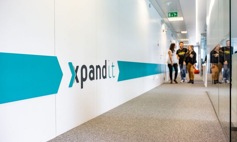 Photo of Xpand IT is hiring in Lisbon, Viana do Castelo and Porto