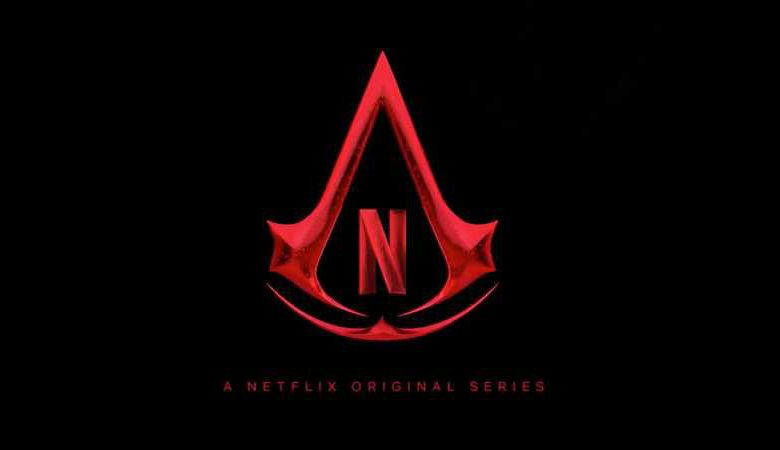 Photo of Netflix will have an 'Assassin's Creed' series