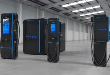 Photo of Startup in Porto launches superchargers more powerful than Tesla's