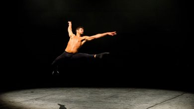"""Photo of """"Roots"""", with Thiago Soares, has a new presentation date in Lisbon"""