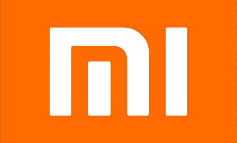 Photo of Xiaomi to open store in Algarve