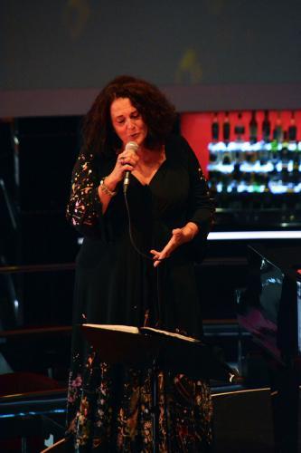 © MargaridaRodrigues Portugalinews -- Maria Anadon - Casino Lisboa - 31Julho (6)