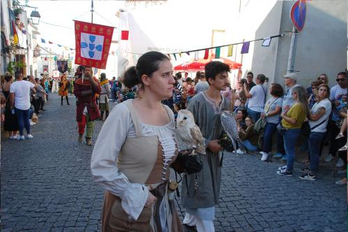 010desfileFeiraMediavalPalmela_1740