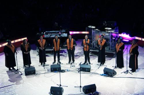01_Harlem Gospel Choir (2)