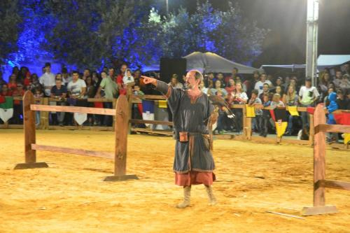 114lica FeiraMediavalPalmela_1709