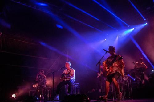 20200821 D.A.M.A - Festival F - Noites F © Carolina Costa - Portugalinews (10)