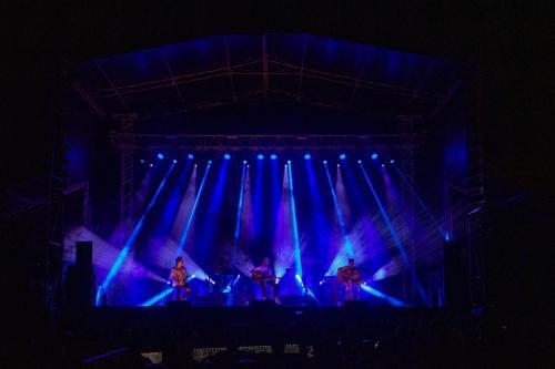 20200821 D.A.M.A - Festival F - Noites F © Carolina Costa - Portugalinews (13)