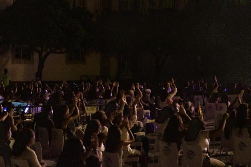 20200821 D.A.M.A - Festival F - Noites F © Carolina Costa - Portugalinews (15)