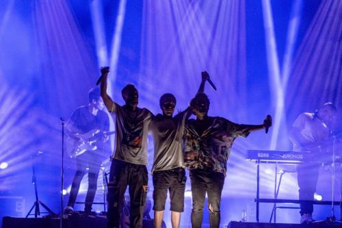 20200821 D.A.M.A - Festival F - Noites F © Carolina Costa - Portugalinews (23)