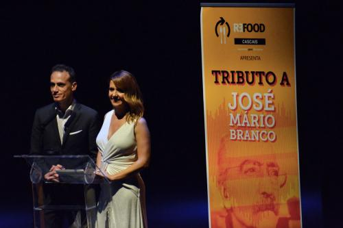 2020_reffod_casino_estoril_tributo_jose_mario_branco1-(1)