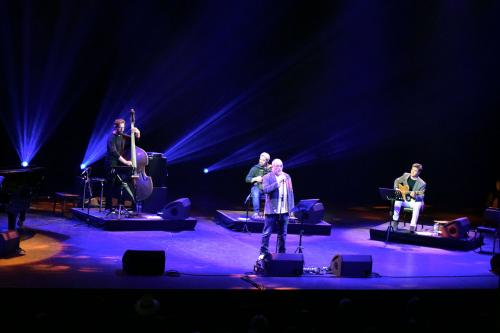 2020_reffod_casino_estoril_tributo_jose_mario_branco1-(3)