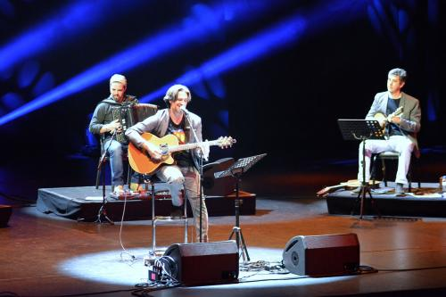 2020_reffod_casino_estoril_tributo_jose_mario_branco1-(9)