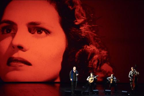 Amalia-Ricardo-Ribeiro-CCB-20201127-©-Luis-M-Serrao---Portugalinews-05