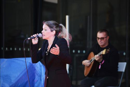 Ana Lucia Nunes- © Luis M Serrão - Portugalinews (3)