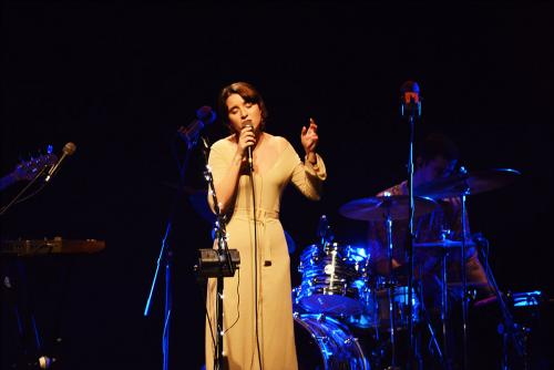 Beatriz-Pessoa--Maria-Matos-20201117-©-Luis-M-Serrao---Portugalinews-03