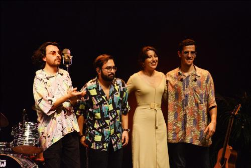 Beatriz-Pessoa--Maria-Matos-20201117-©-Luis-M-Serrao---Portugalinews-20