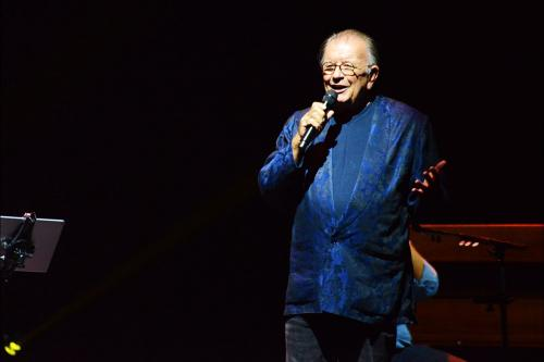 CarlosAMoniz-CasinoEstoril-20201001©LuisMS-Portugalinews11
