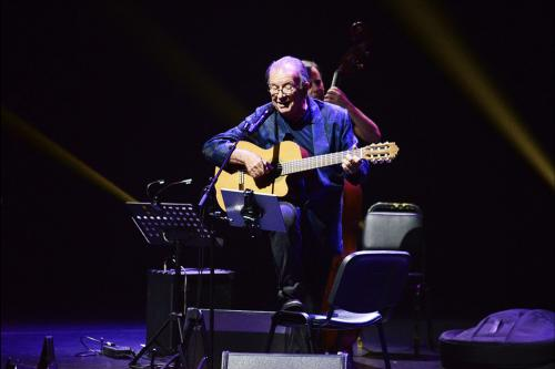 CarlosAMoniz-CasinoEstoril-20201001©LuisMS-Portugalinews17