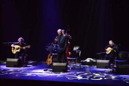 CarlosAMoniz-CasinoEstoril-20201001©LuisMS-Portugalinews18