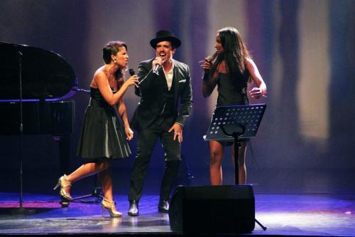 Casino Estoril - Sissi Martins - Ruben Madureira - Soraia Tavares © PatriciaRodrigues -Portugalinews (8)