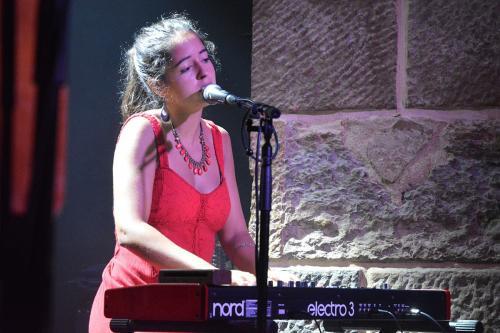 CatarinaMunha_SamuelUria-MusicBox_2966