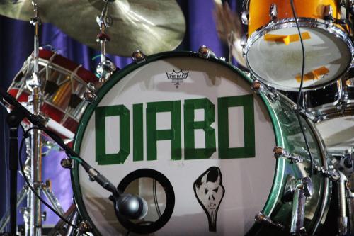 DiaboCruz-EALive19_4140