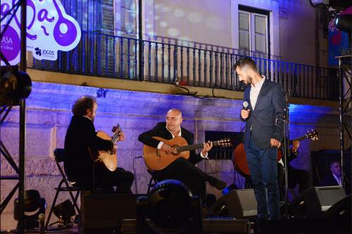 Diogo Rocha © Luis M Serrão - Portugalinews (5)