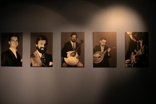 Inauguração exposição José Pracana_06_MMB