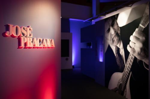 Inauguração exposição José Pracana_12_MMB