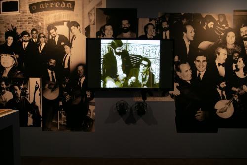 Inauguração exposição José Pracana_13_MMB