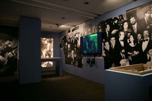 Inauguração exposição José Pracana_14_MMB