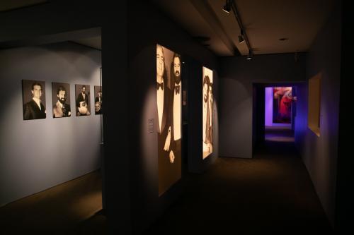 Inauguração exposição José Pracana_17_MMB