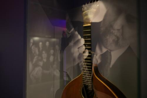 Inauguração exposição José Pracana_19_MMB